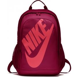 Nike SPORTSWEAR HAYWARD FUTURA - Backpack