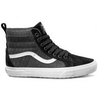 Vans SK8-HI MTE DX - Men's sneakers