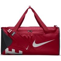 Nike ALPH ADPT CRSSBDY DFFL-M - Men's training sports bag