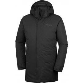 Columbia BLIZZARD FIGHTER JACKET