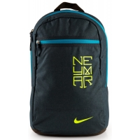 Nike NYMR NK BKPK - Football backpack