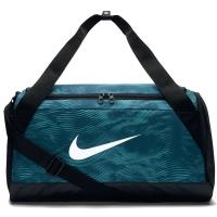 Nike BRSLA S DUFF -  GFX - Training bag