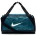 Nike BRSLA S DUFF -  GFX