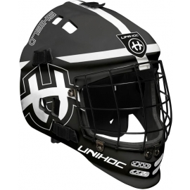 Unihoc MASK SHIELD