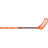 Unihoc EPIC YOUNGSTER 36 RIGHT - Kids' floorball stick