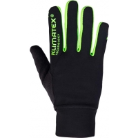 Klimatex SANYOT - Stretch gloves