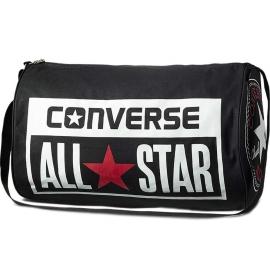 Converse LEGACY BARREL DUFFEL - Bag