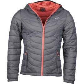 Hi-Tec ARNE - Women's jacket