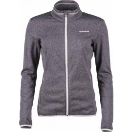 Arcore ISLA - Women's fleece sweatshirt