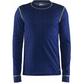 Craft MIX A MATCH LS M - Men's functional T-shirt