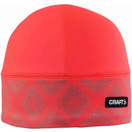 Craft BRILLIANT 2.0 CAP - Running hat