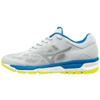 Mizuno SYNCHRO MX 2M - Men's running shoes