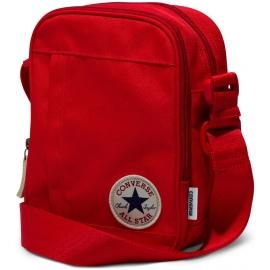 Converse POLY CROSS BODY - Shoulder bag