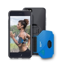 SP Connect SP FITNESS BUNDLE 7/6S/6 - Fitness phone holder