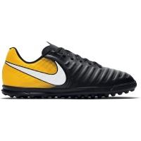 Nike JR TIEMPOX RIO IV TF - Kids' turf football boots