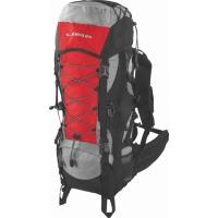 Loap SNOWDON 50+10 - Hiking backpack