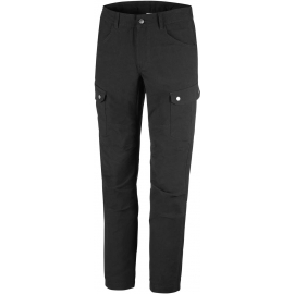 Columbia TWISTED DIVIDE PANT