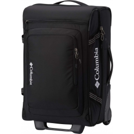 Columbia INPUT 33L ROLLER BAG