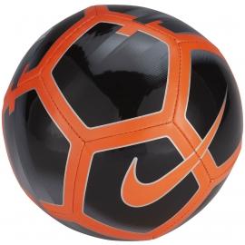 Nike SKILLS - Football