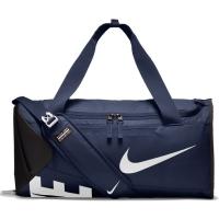 Nike ALPH ADPT CRSSBDY DFFL-S - Sports bag