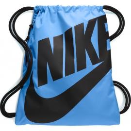 Nike HERITAGE GYM SACK - Gym sack