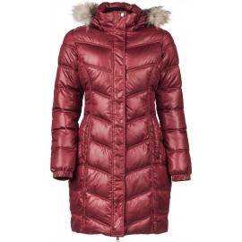 Willard IZZY - Women's quilted coat