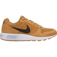 Nike NIGHTGAZER - Men's sneakers