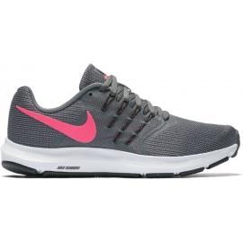 Nike RUN SWIFT W - Women's sneakers