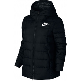 Nike DWN FILL JKT HD W - Women's jacket