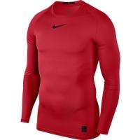 Nike PRO TOP - Men's sports T-shirt