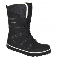 Loap LAVIA - Women's winter shoes