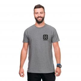 Horsefeathers MINI LOGO T-SHIRT - Men's T-shirt