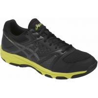 Asics GEL-DOMAIN 4 - Men's indoor shoes