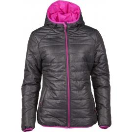 Willard CATLIN - Women's quilted jacket