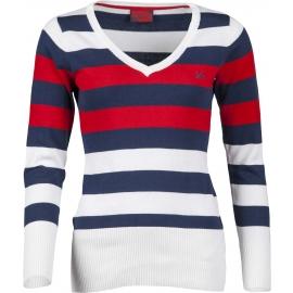 Willard RYLEE - Women's knitted sweater