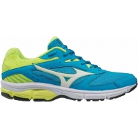 Mizuno WAVE SURGE M - Men's running shoes