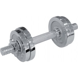Fitforce ADBC 7,5 kg - One-hand loading weight