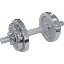 Fitforce ADBC 10 kg - One-hand loading weight
