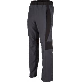 Willard LAW - Men's outdoor pants