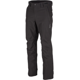 Willard ROSS - Men's outdoor pants