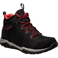 Columbia DUNWOOD MID - Women's multisport shoes