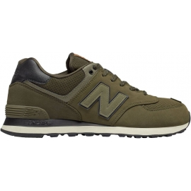 New Balance ML574GPD - Men's leisure shoes