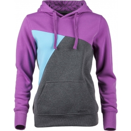 Willard MIA - Women's sweatshirt