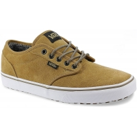 vans mn atwood mte