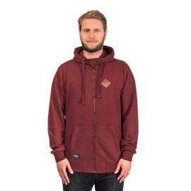 Horsefeathers JESPER - Men's sweatshirt