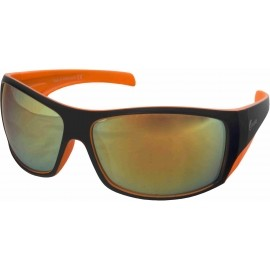 Laceto LT-SP0111-O - Sunglasses