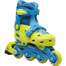 Bergun BUCKY - Kids' inline skates