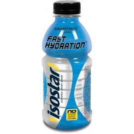 Isostar Hydrate Perform Bottle Fresh - Isotonic drink