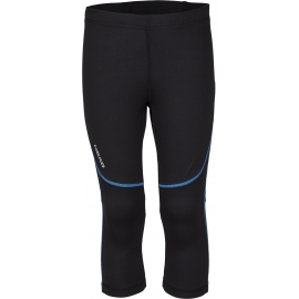 Head DEZZO - Boys' 3/4 length functional pants