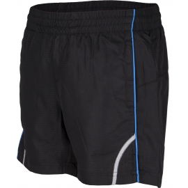 Head DONALD - Boys' functional shorts